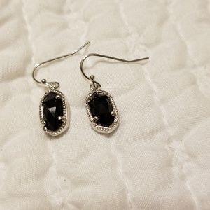 Jewelry - NWOT earrings